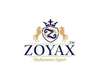 Zoyax - Kitchenware Manufacturer