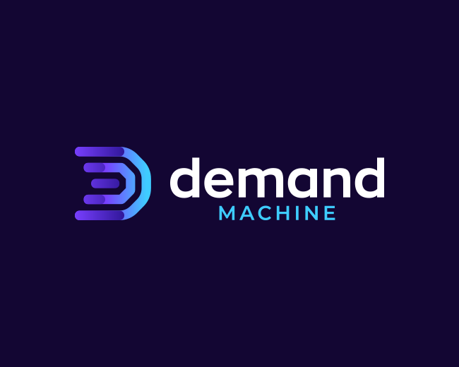 Demand Machine