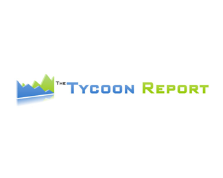 The Tycoon Report