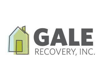 Gale Recovery, Inc.
