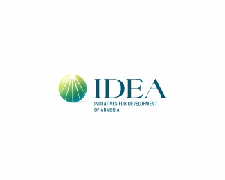 IDEA Initiatives for Development of Armenia /2014/