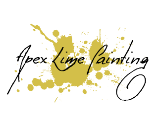 Apex Lime Painting