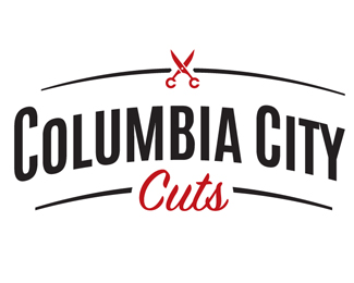 Columbia City Cuts