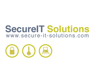 Secure-IT-Solutions