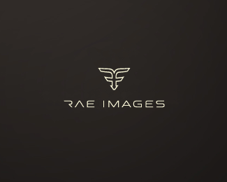 RAE IMAGES