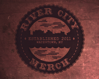 River City Merch