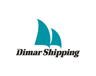 Dimar Shipping Co.