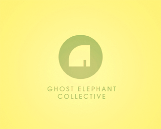 Ghost Elephant Collective