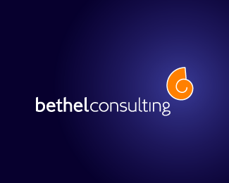 Bethel Consulting