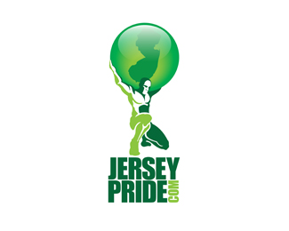 Jersey Pride