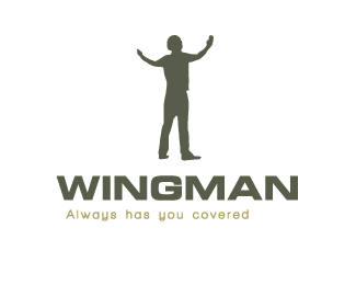 Wingman Clothing