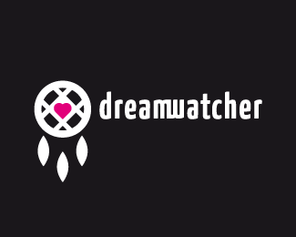 Dreamwatcher