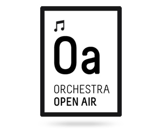 Orchestra Open Air