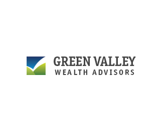 Green Valley Wealth Advisors