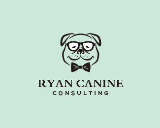 RYAN CANINE CONSULTING