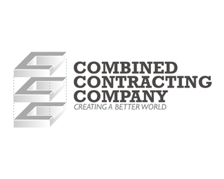 Combined Contracting Company