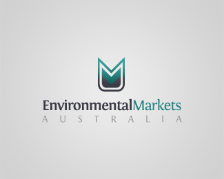 EMA - Environmental Markets Australia