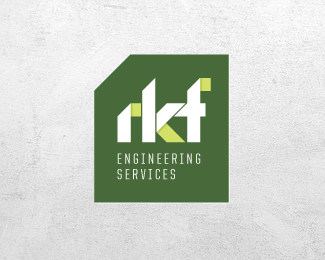 RKF Engineering Services - Enclosure