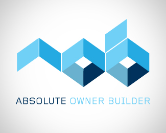 Absolute Owner Builder - Concept 1