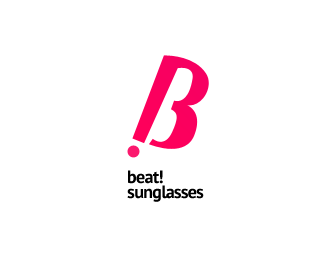 beat! sunglasses 3
