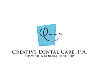 Creative Dental Care