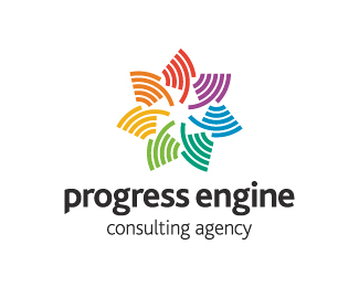 Progress Engine