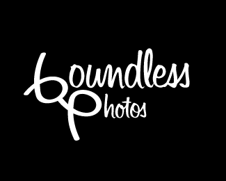Boundless Photos