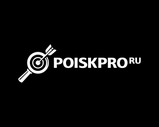 PoiskPro.ru (SearchPro.ru)