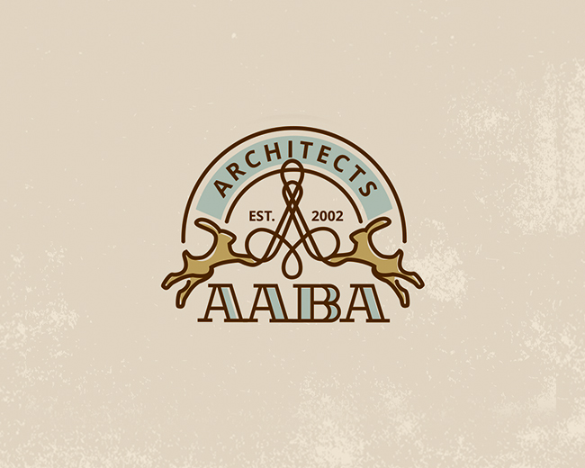 AABA architects