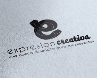 Expresion Creativa - Black Edition