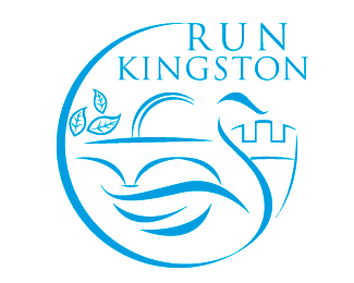 Run Kingston idea