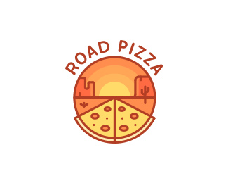 Road Pizza