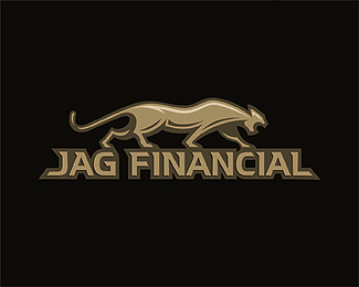 JAG Financial