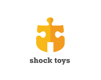 Shock Toys