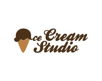 IceCreamStudio