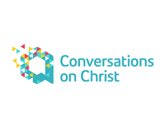 Conversations on Christ 8