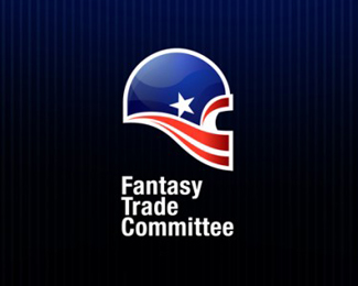Fantasy Trade Committee