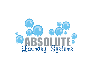 Absolute Laundry Systems