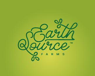 EarthSource