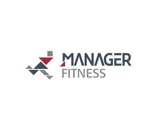 Manager FItness