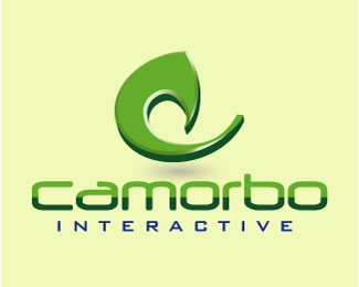 CAMORBO INTERACTIVE