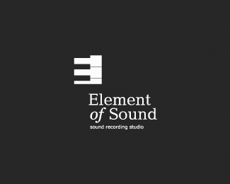 Element of Sound