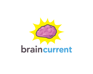 Brain Current