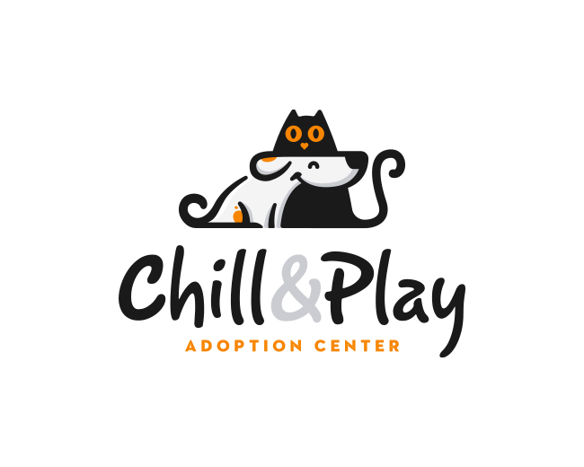 Chill&Play Adoption Center