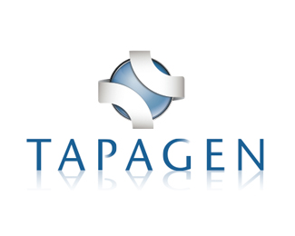 Tapagen