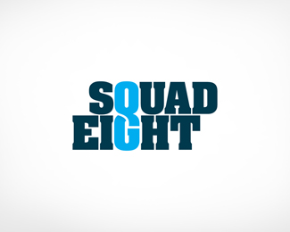 Squad Eight