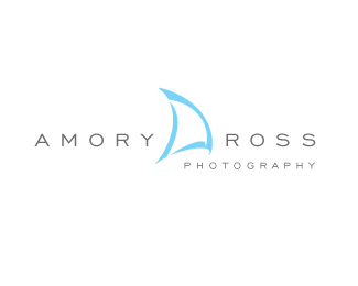 Amory Ross Photography 2 of 4