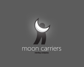 Moon Carriers
