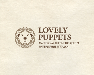 Lovely Puppets