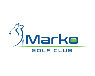 Marko Golf Club